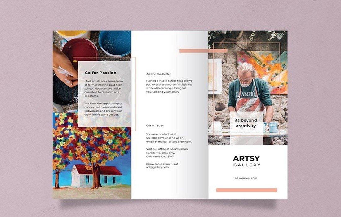 Free-Creative-Tri-Fold-Brochure-Template-8
