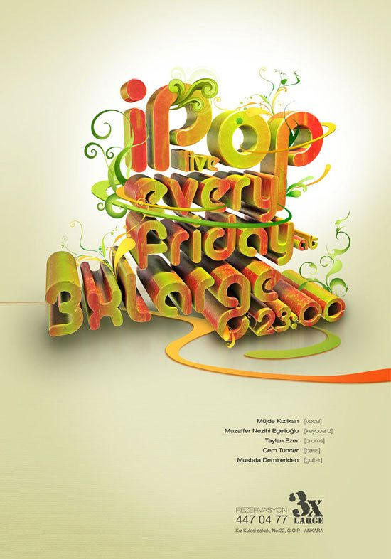 11.-i-pop-poster-v1-by-taylanezer