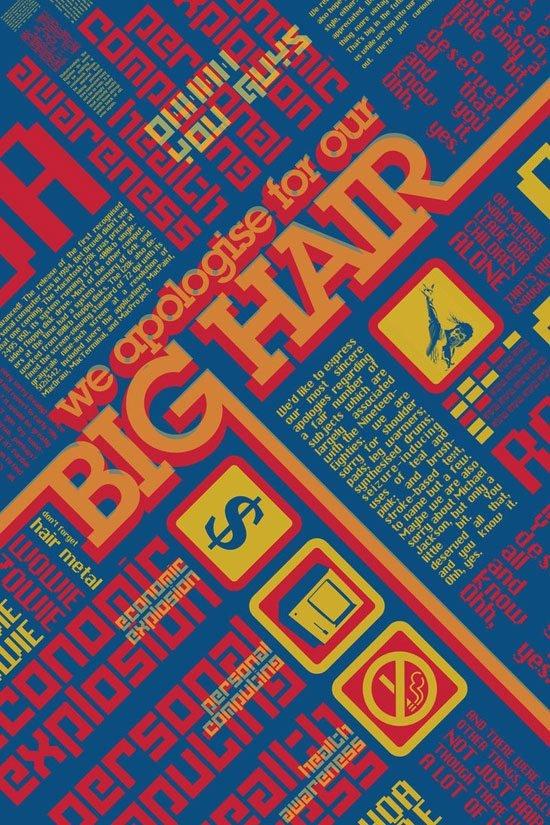 12.-big-hair-by-Jandalf