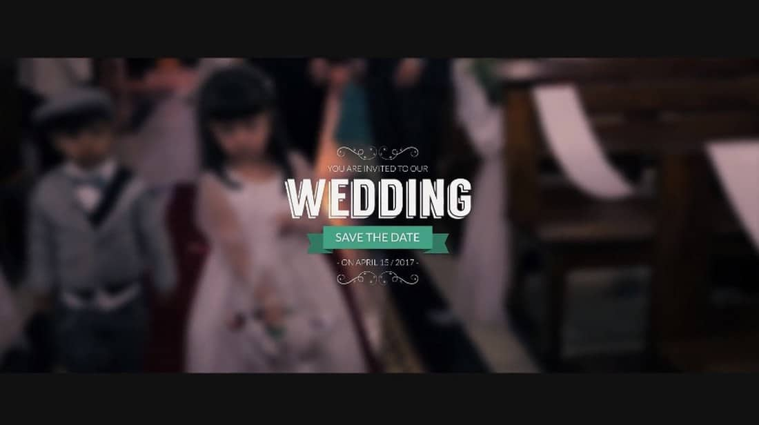 15 wedding-premiere-pro-animated-title-template