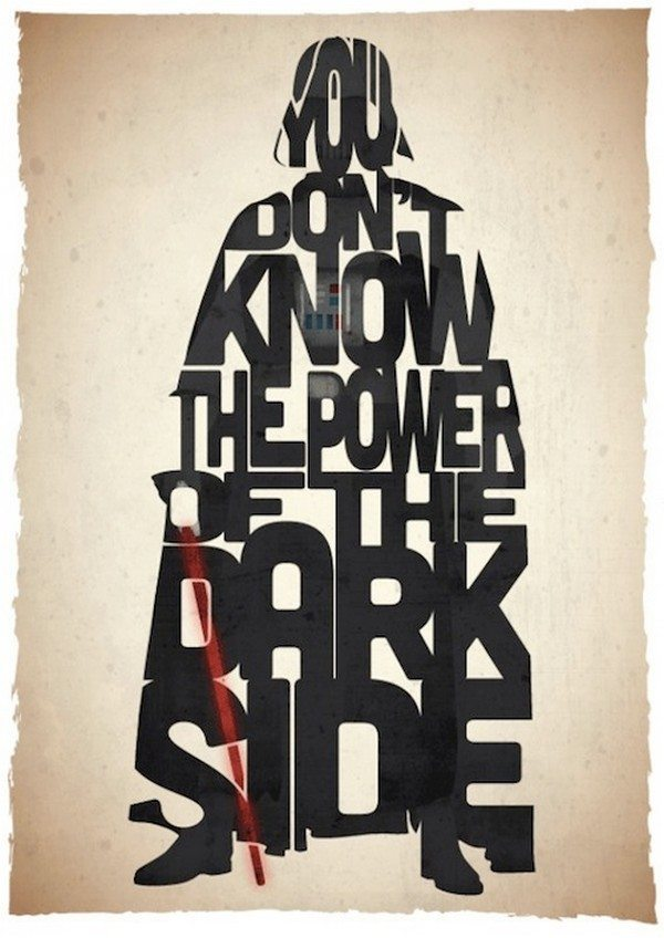 Star_Wars_Quotes_2