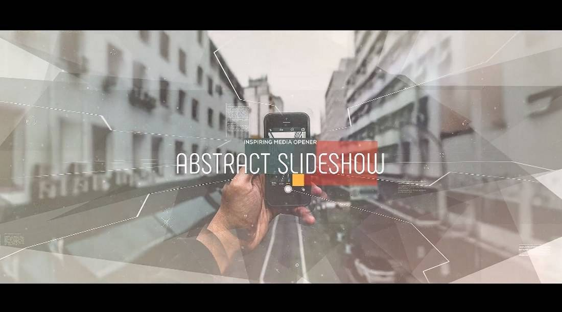 abstract-adobe-after-effects-template