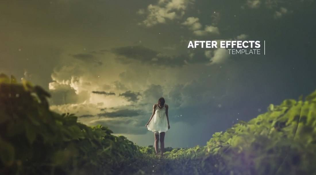 atmospheric-adobe-after-effects-template