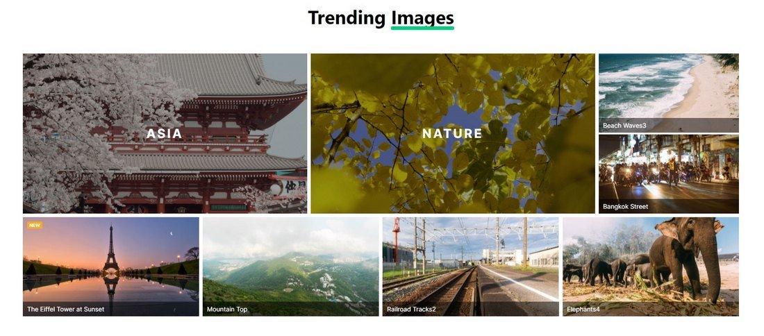 filmstock images