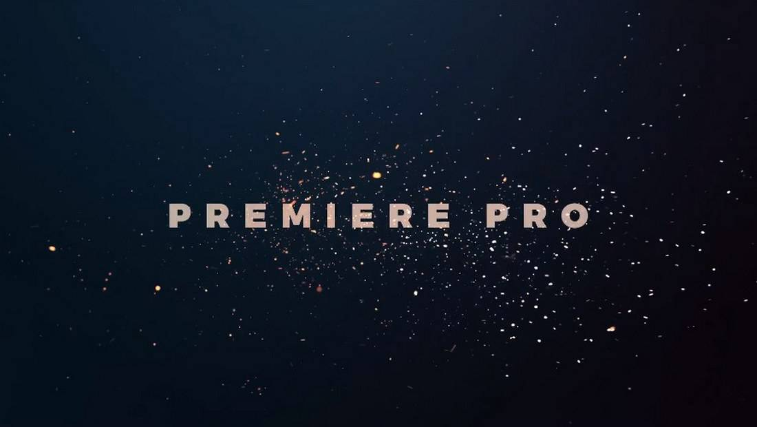 fire-premiere-pro-animated-title-template