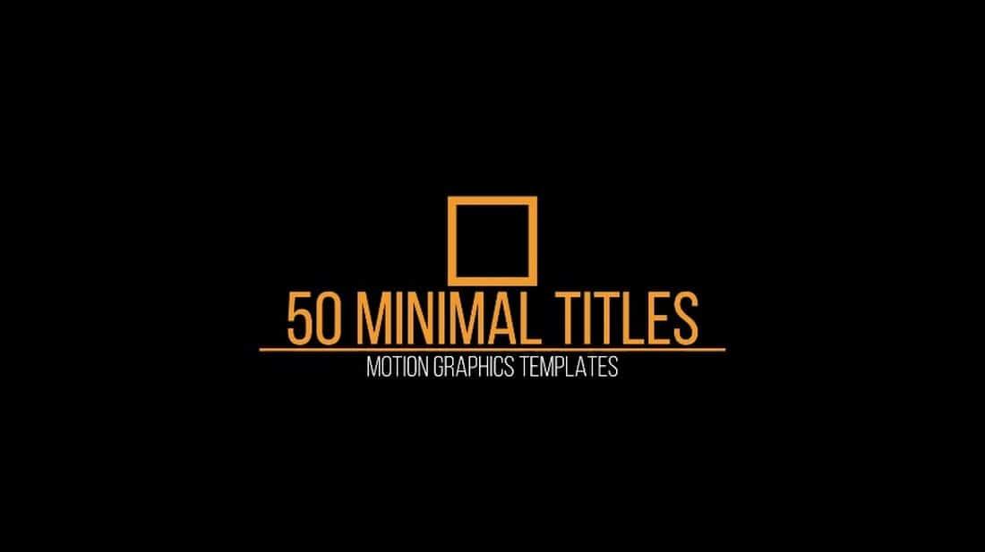 minimal-premiere-pro-animated-title-template