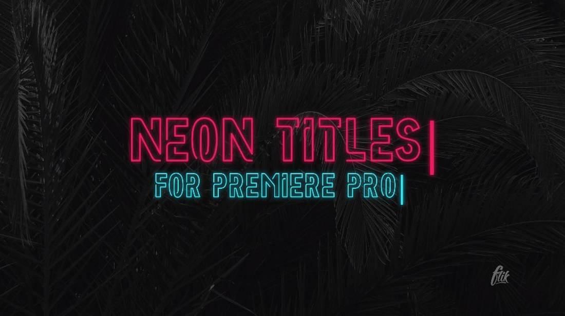 neon-premiere-pro-animated-title-template