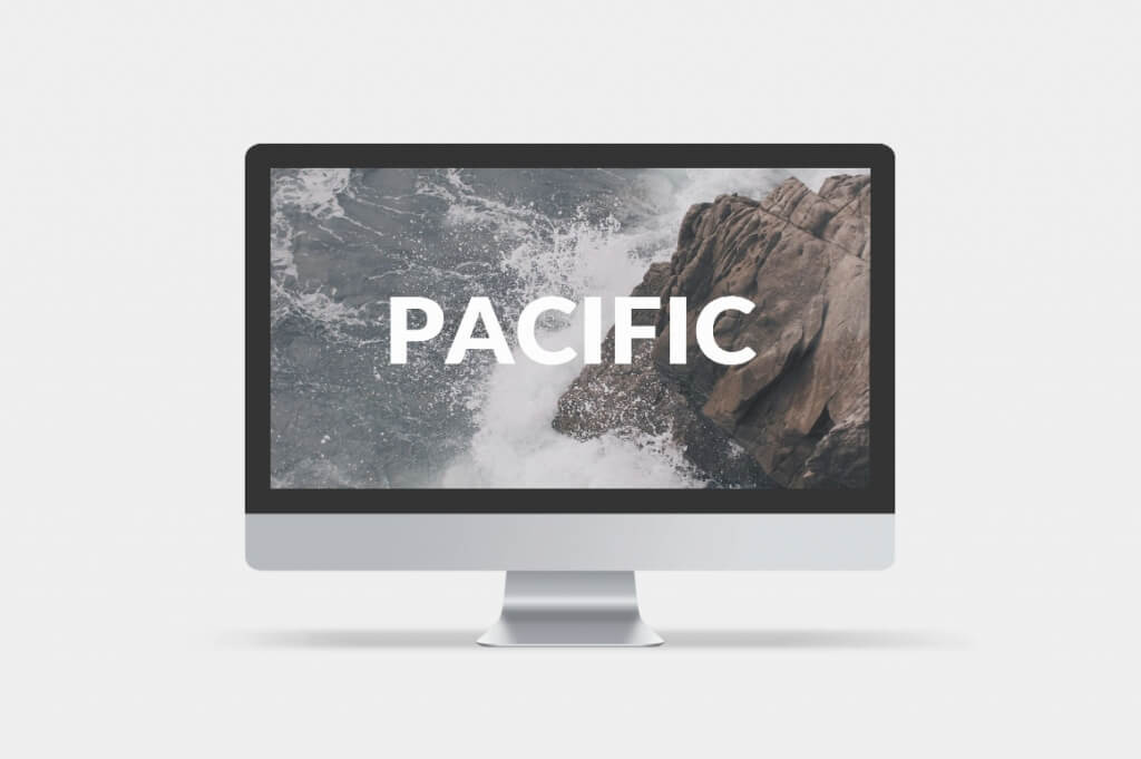 pacific-cover-template-o