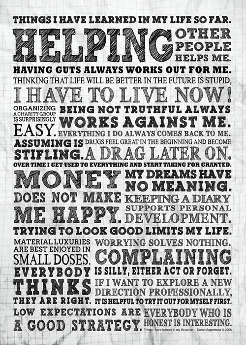 quotes-typography-poster-designs-11