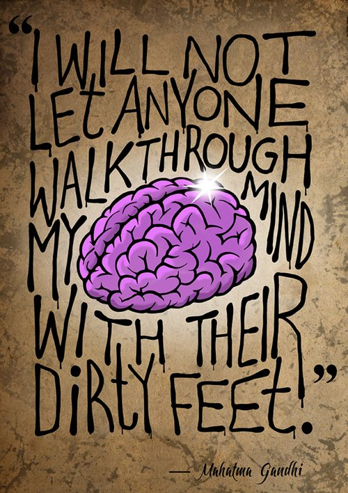 quotes-typography-poster-designs-13