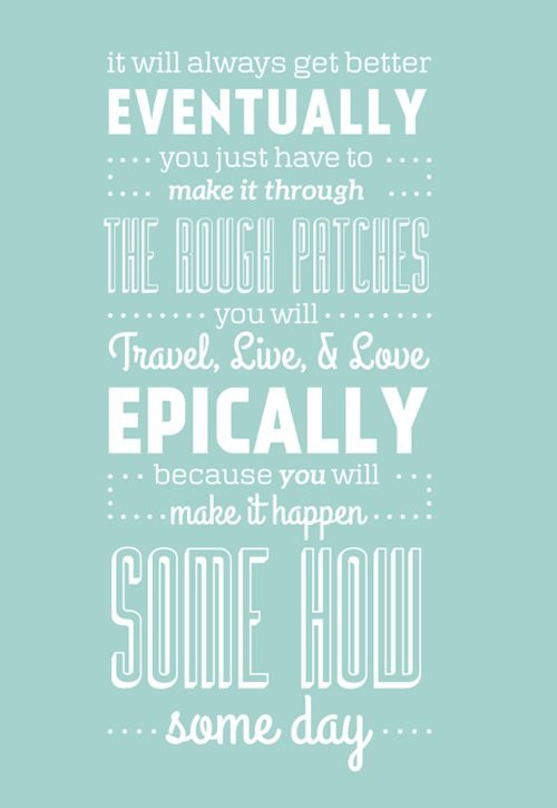 quotes-typography-poster-designs-19