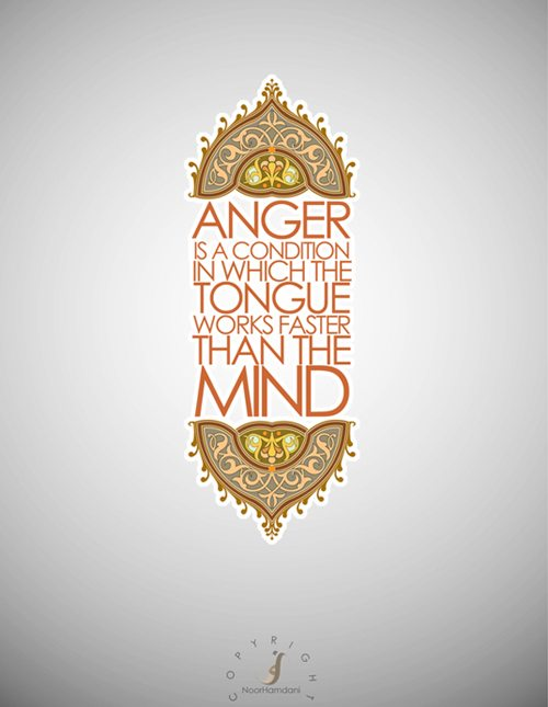quotes-typography-poster-designs-22