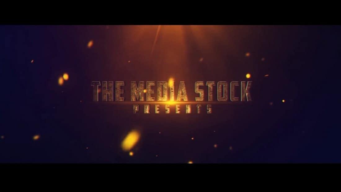 trailer-premiere-pro-animated-title-template