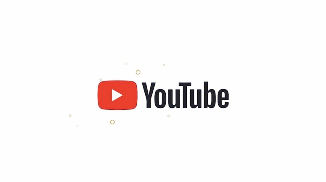 youtube intro pack templates