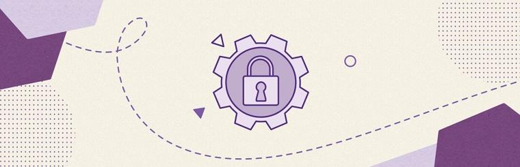 SiteGround Security plugin.