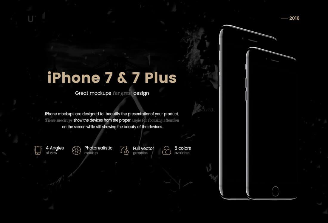 iphone-7-7-plus-mockups