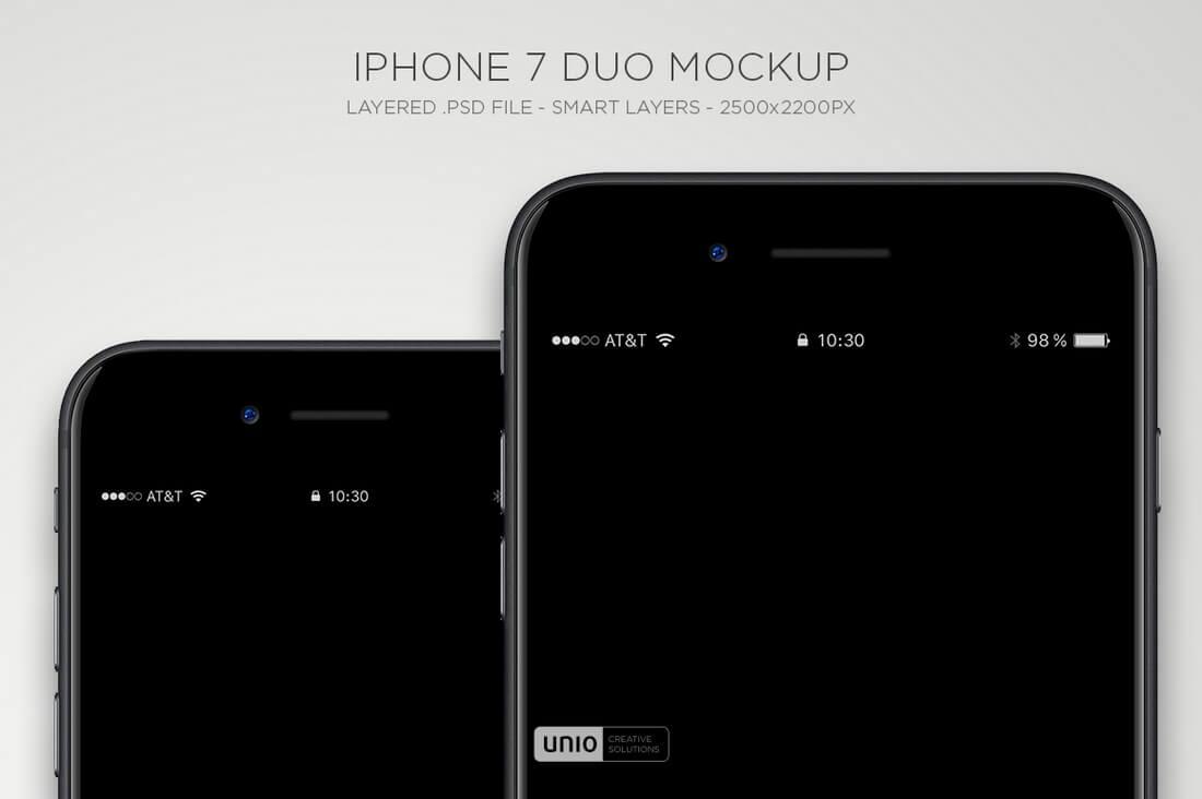 iphone-7-duo-mockup