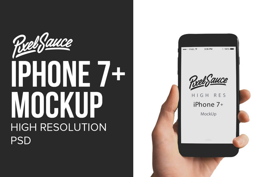 iphone-7-mock-up-high-resolution
