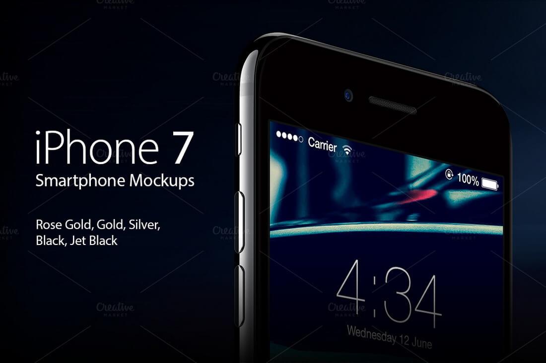 iphone-7-mockups-pack